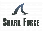SHARK FORCE
